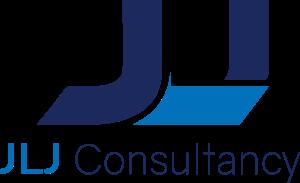 JLJ_blue